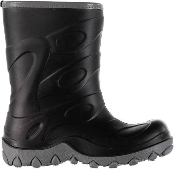 Tribute Varsikengät & saappaat Tribute So Frost Boot Ii BLACK (Sizes: 24)