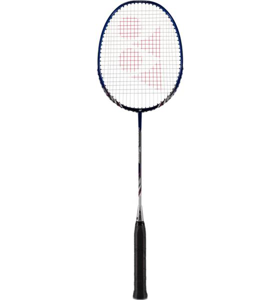Yonex Mailapelit Yonex So Nanoray Theseus BLUE/WHITE (Sizes: One size)