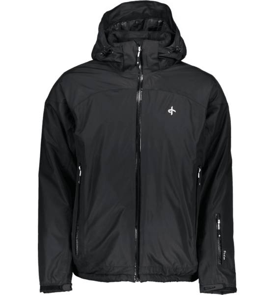 Cross Takit Cross So Verbier3 Jacket M BLACK (Sizes: XXL)