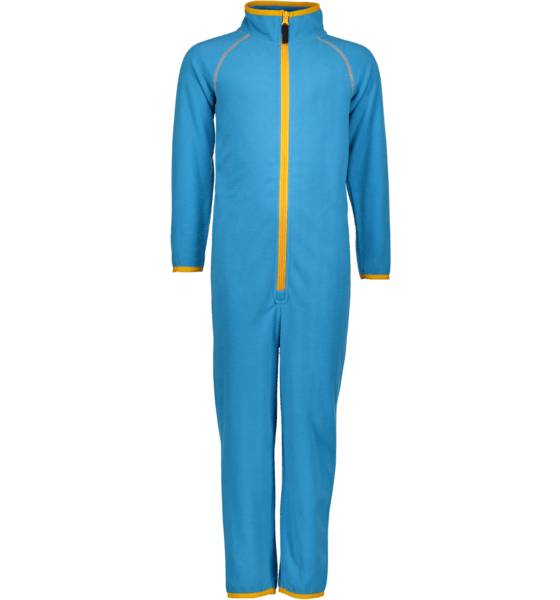 Pax Fleecet Pax So Fleece Suit Inf TURQUISE (Sizes: 110-116)