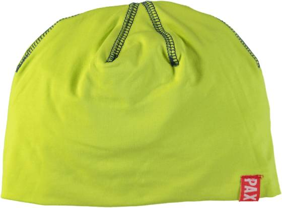 Pax Pipot Pax So Light Beanie Jr LIME (Sizes: One size)