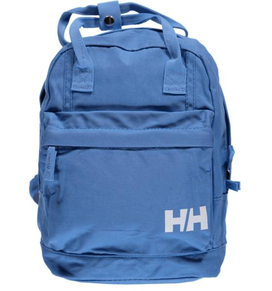 Helly Hansen Reput Helly Hansen So Lillehammer M BLUE (Sizes: One size)