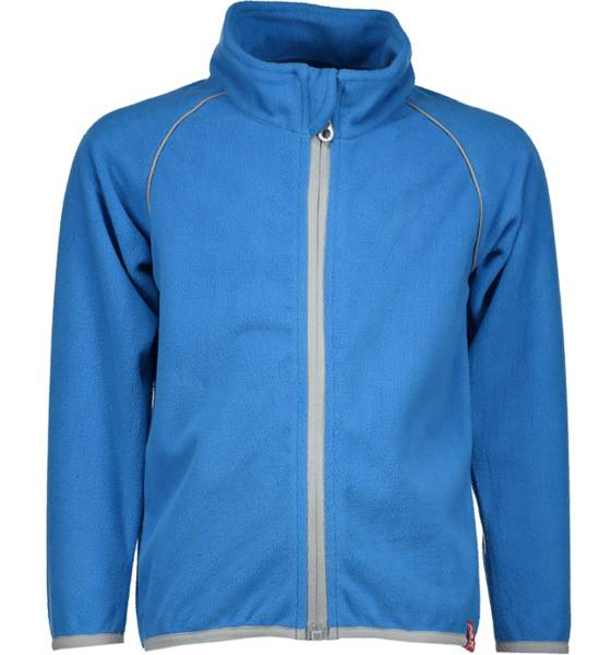 Pax Fleecet Pax So Wind Fleece Inf Jr BLUE (Sizes: 86-92)
