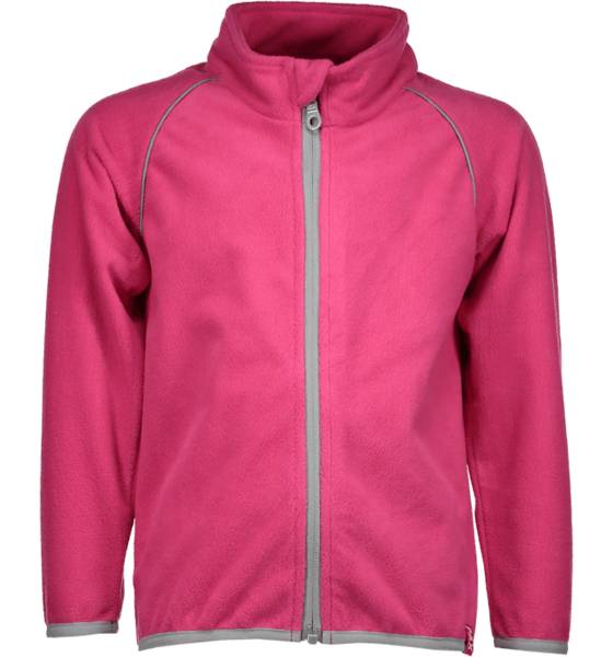 Pax So Wind Fleece Inf Jr Fleecet FUCHSIA (Sizes: 110-116)