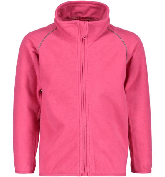 Pax So Wind Fleece Inf Jr Fleecet MAGENTA (Sizes: 86-92)