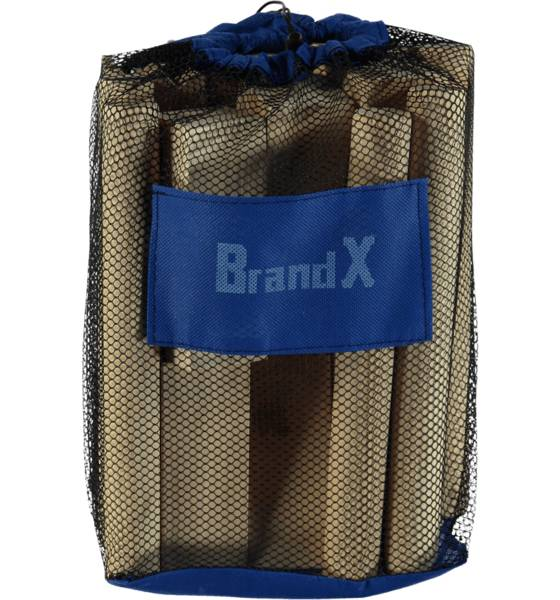 Brand-x So Kubb Pihapelit MULTI (Sizes: No Size)