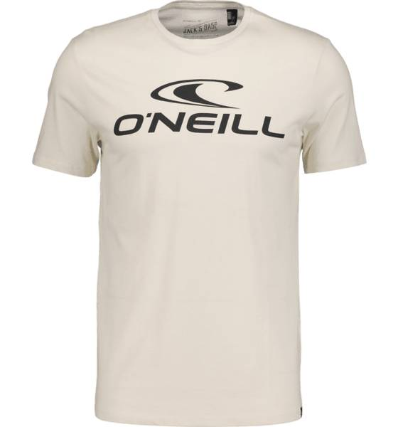 Oneill T-paidat Oneill So Oneill Tee M POWDER WHITE (Sizes: S)