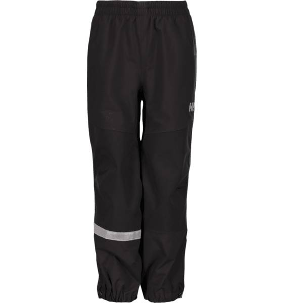 Helly Hansen So Shield Pnt Jr Sadevaatteet EBONY (Sizes: 104)
