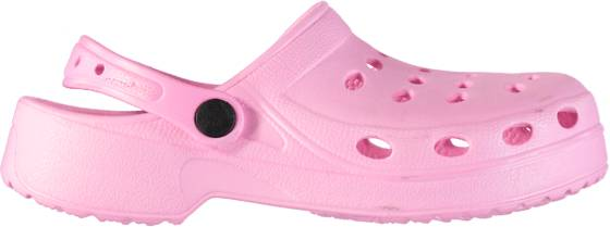 Tribute Sandaalit Tribute So Frog Jr PINK (Sizes: 32)