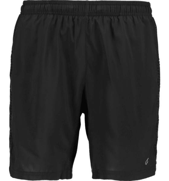 Champion Treeni Champion So Perf Mi Short M BLACK (Sizes: XL)