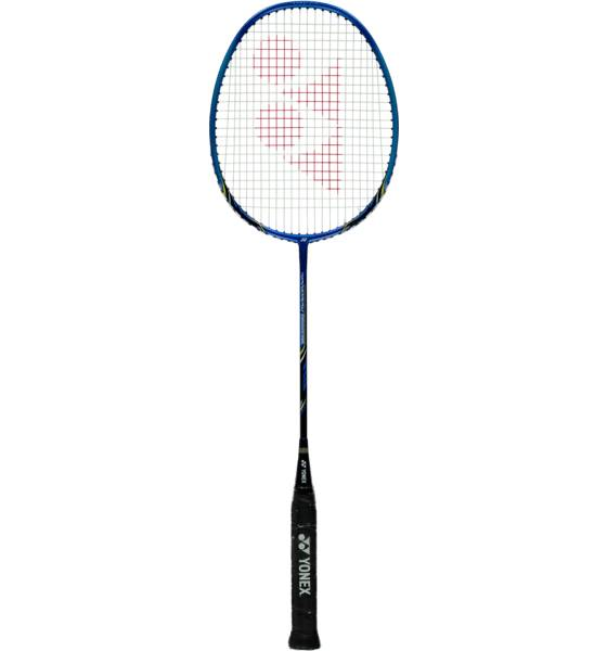 Yonex Mailapelit Yonex So Nanoray Feel U BLUE (Sizes: One size)