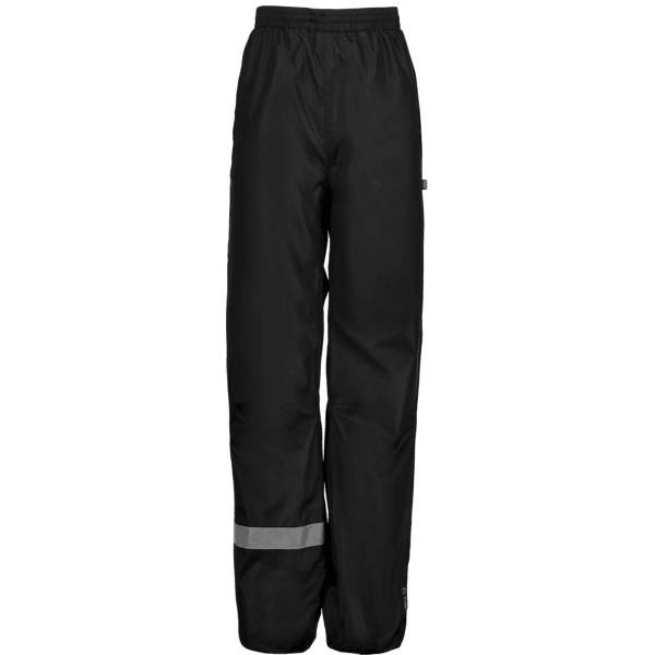 Trekmates So Dry Pant Jr Sadevaatteet BLACK (Sizes: 158-164)