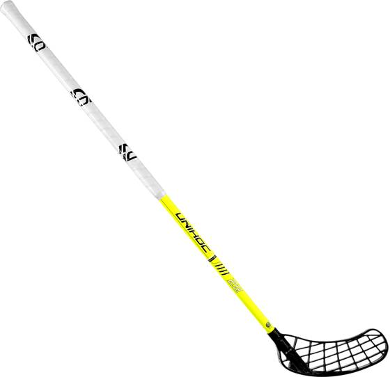 Unihoc Salibandy Unihoc So Player 26 U 100CM (Sizes: Right)