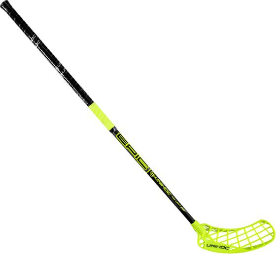Unihoc Salibandy Unihoc So Epic Light 29 U 100CM (Sizes: Right)