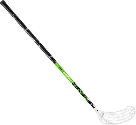 Unihoc Salibandy Unihoc So Warrior Jr 87CM (Sizes: Right)