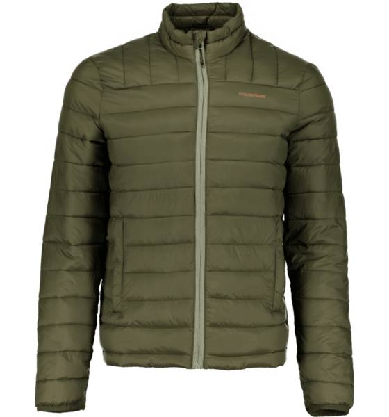 Cross Takit Cross So Light Jacket M DEEP GREEN (Sizes: S)