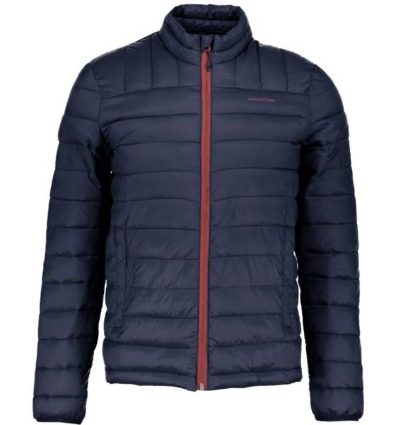 Cross Takit Cross So Light Jacket M DARK NAVY (Sizes: XXL)