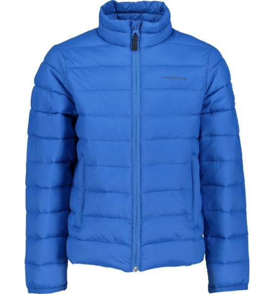 Cross Sportswear Takit Cross Sportswear So Light Jacket Jr VICTORIA BLUE (Sizes: 146-152)