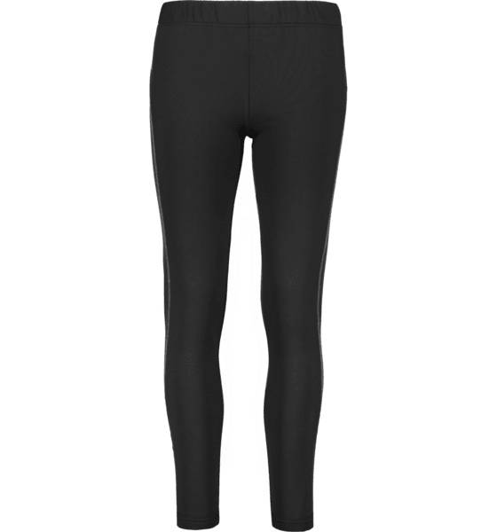 Cross Sportswear So Powerstretch Pant W Housut & shortsit BLACK (Sizes: XL)