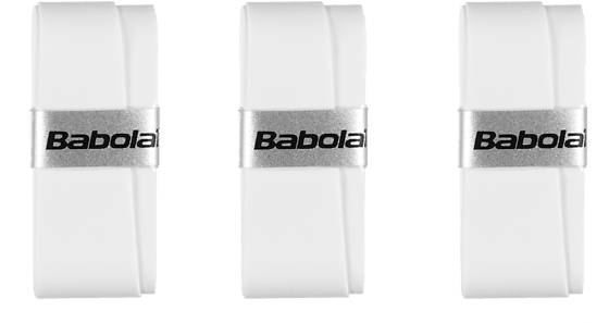 Babolat Mailapelit Babolat So Pro Tour Wimb U WHITE (Sizes: No Size)