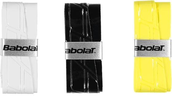 Babolat Mailapelit Babolat So Pro Tour Trac U MULTI (Sizes: No Size)