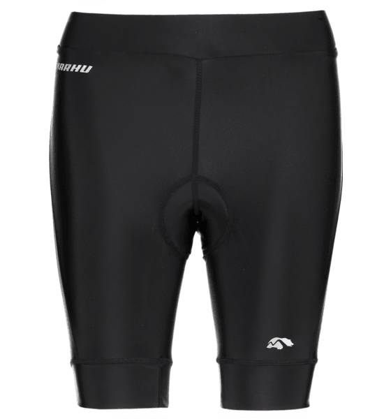 Karhu So Bike Shorts W Treeni BLACK (Sizes: XL)