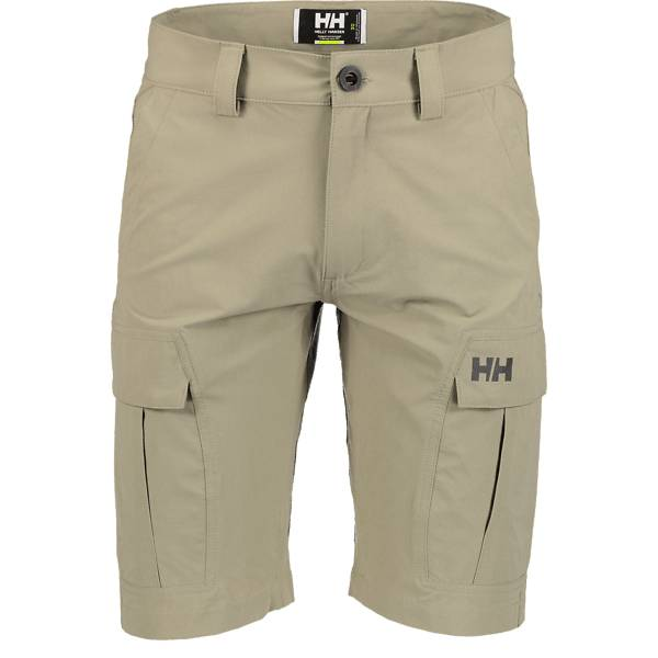 Helly Hansen So Hh Cargo Sh M Shortsit LAUREL OAK (Sizes: 30)