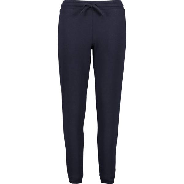 Helly Hansen So Hh Sweat Pant W Housut NAVY (Sizes: M)