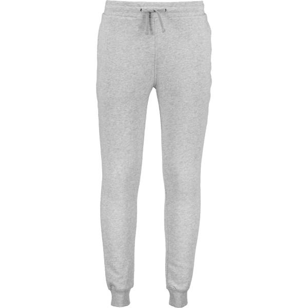 Helly Hansen So Hh Sweat Pant M Housut GREY MELANGE (Sizes: XXL)