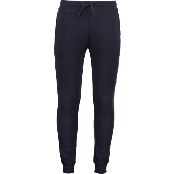 Helly Hansen So Hh Sweat Pant M Housut NAVY (Sizes: XXL)