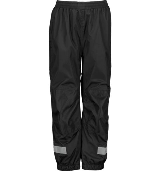 Pax So Dry Pant Inf Housut & shortsit BLACK (Sizes: 86-92)