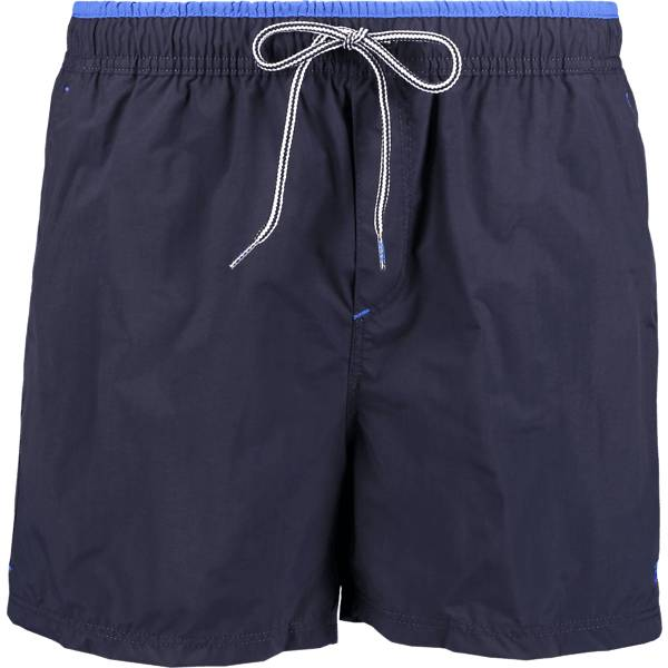 Tenson So Cayman Shorts M Uima-asut NAVY (Sizes: S)