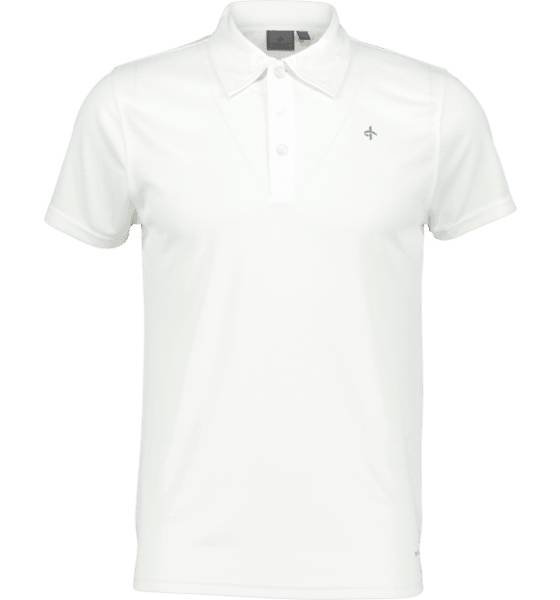 Cross Sportswear So Swing Pike M Treeni WHITE (Sizes: M)