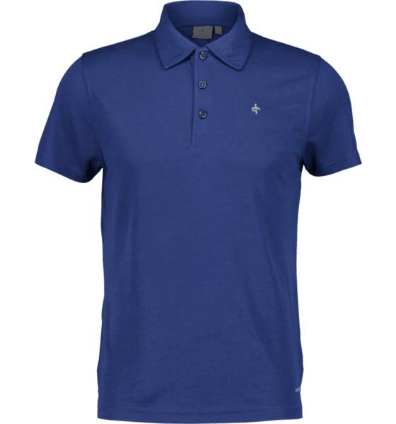 Cross Sportswear So Swing Pike M Treeni NAVY (Sizes: XL)
