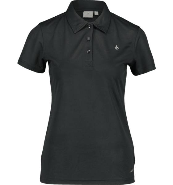 Cross Sportswear So Swing Pike W Treeni BLACK (Sizes: L)