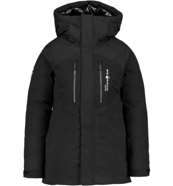 Sail Racing Takit Sail Racing So Element Parka W CARBON (Sizes: L)