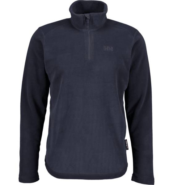 Helly Hansen So D.break 1/2 Z M Yläosat EBONY (Sizes: L)