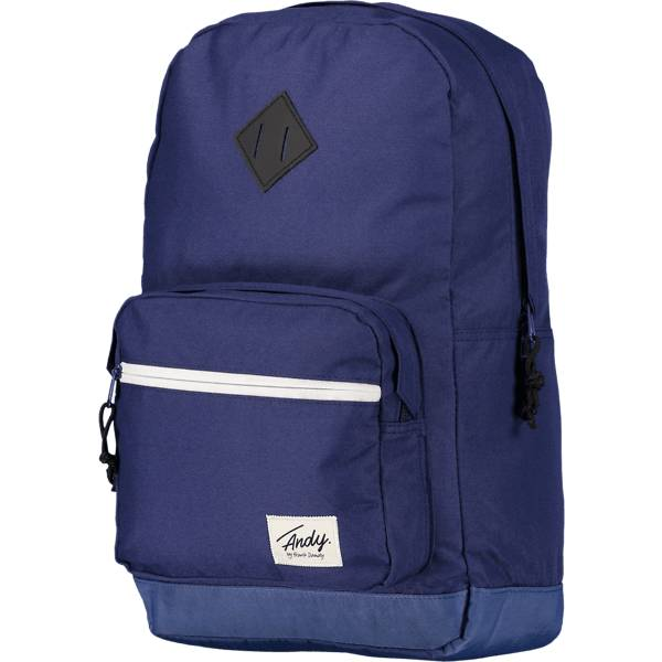 Frank Dandy So Mark Bp Outdoor BLUE (Sizes: One size)