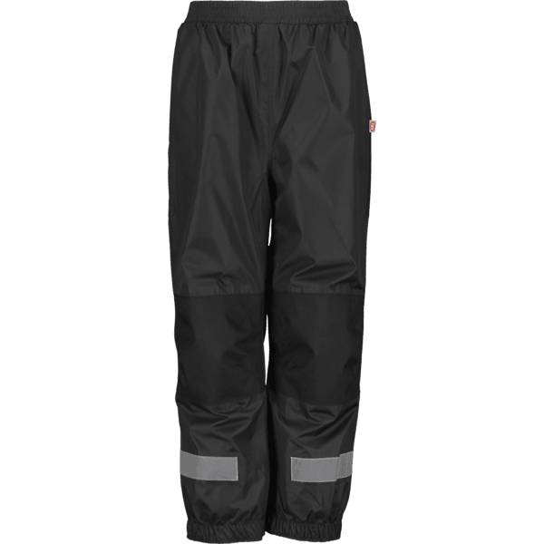 Pax So Dry Pant 2 Inf Housut BLACK (Sizes: 86-92)