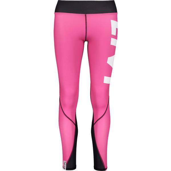 Eivy So Shapey Tights W Treeni PINK (Sizes: S)