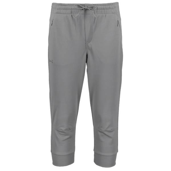 A-z So A-z Pants 4.4 M Treeni DARK GREY (Sizes: XS)