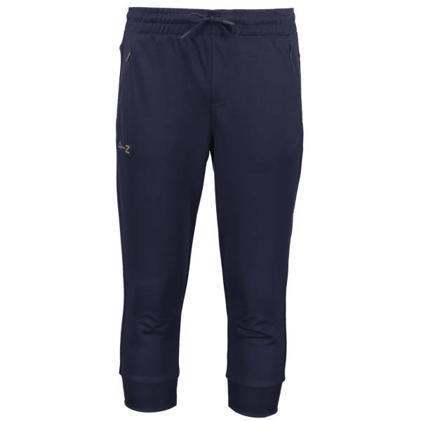 A-z So A-z Pants 4.4 M Treeni NAVY (Sizes: XL)