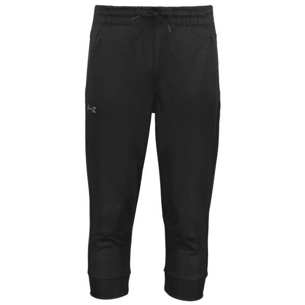 A-z So A-z Pants 4.4 M Treeni BLACK (Sizes: S)