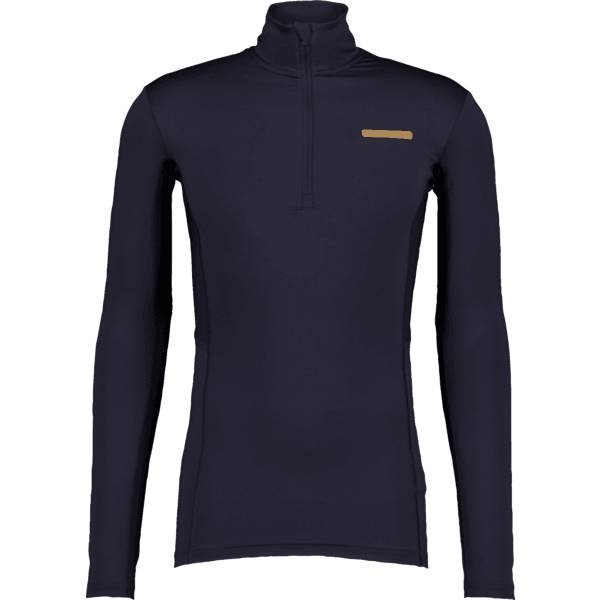 A-z So A-z Zip M Treeni NAVY (Sizes: M)