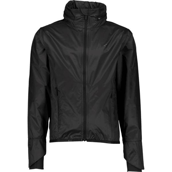A-z So A-z Jacket 3 Jr Yläosat BLACK (Sizes: 146-152)