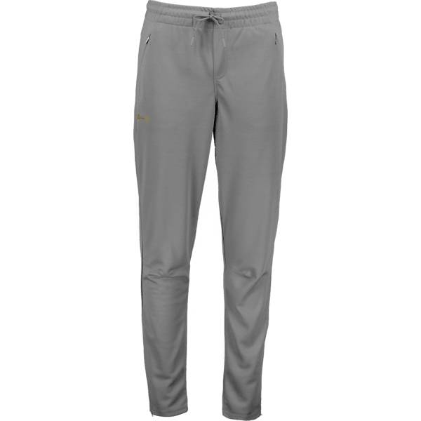 A-z So A-z Pants 2.4 M Treeni DARK GREY (Sizes: S)