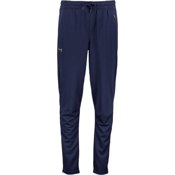 A-z So A-z Pants 2.4 M Treeni NAVY (Sizes: XXL)