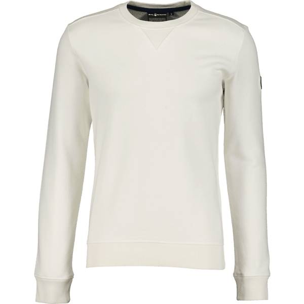 Sail Racing So M Grind Sweater Yläosat OFFWHITE (Sizes: M)