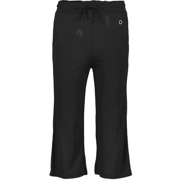 Drop Of Mindfulness So Carrie Pant Treeni BLACK (Sizes: XS)