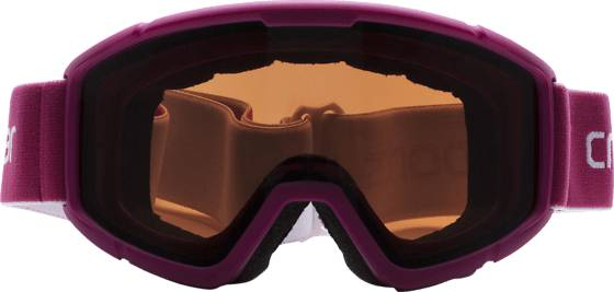 Cross Sportswear So Game Frame 2 Jr Laskettelu MATT PINK (Sizes: One size)